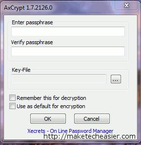 axcrypt-enter-passphrase
