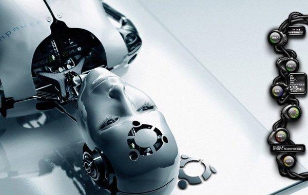 conkyconfig-bionic