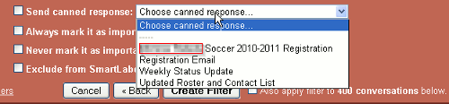 gmail-tips-canned-response