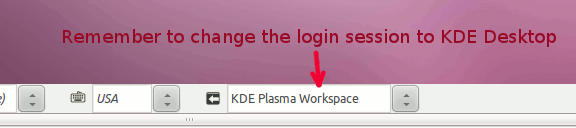 kde-select-kde-session