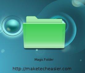 magicfolder-main
