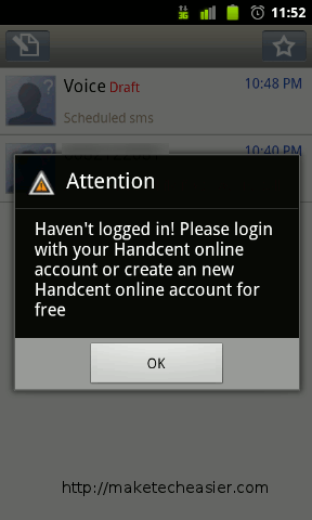 messageing-apps-handcent-online-2