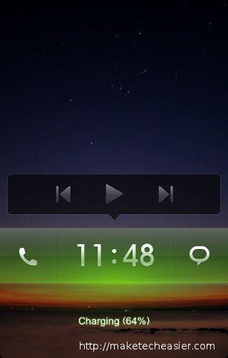 miui-lockscreen-music-player