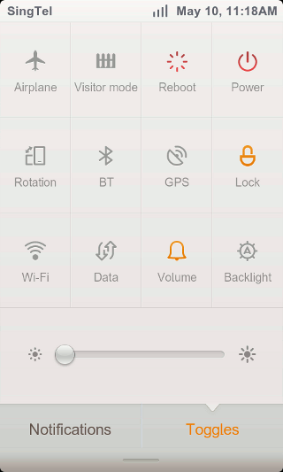 miui-notification-toggles