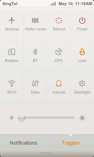 miui-notification-toggles