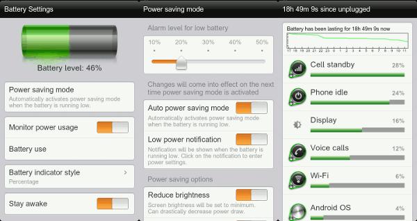 miui-power-saving