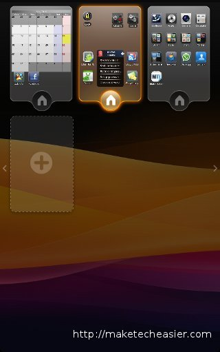miui-preview-screen