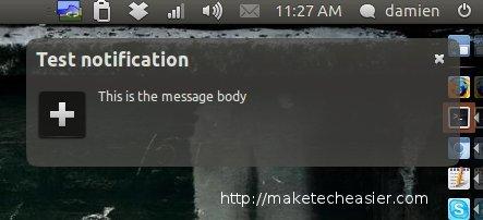 notifyosd-awn-notification-bubble