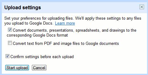 pdf-googleupload