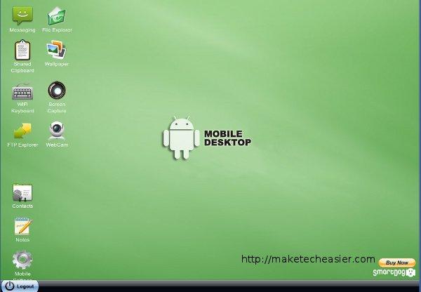 rwd-mobile-desktop