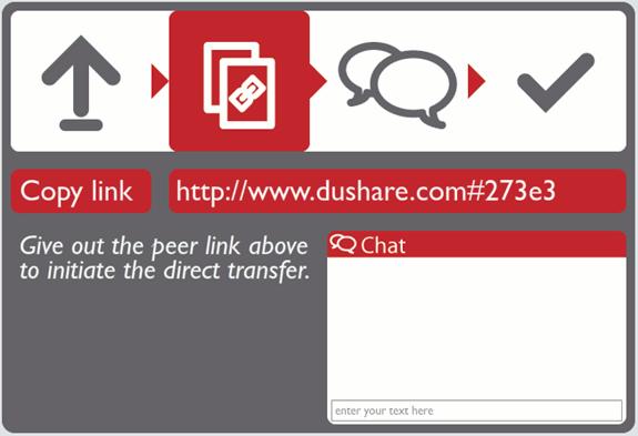 sharing-dushare2