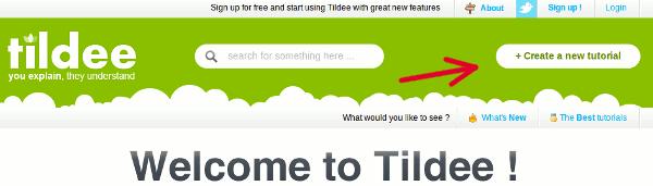 tildee-new-tutorial