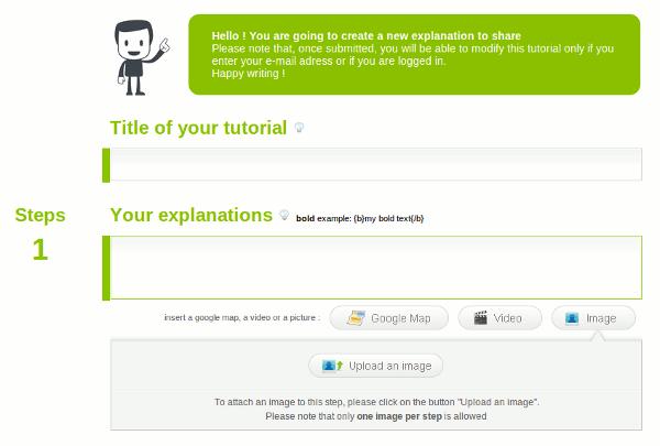tildee-start-tutorial