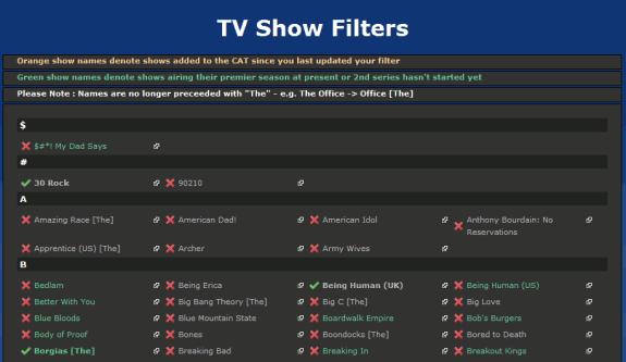tv-podesignlist