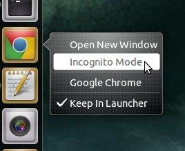 unity-google-chrome