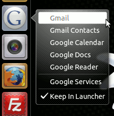 unity-google-services