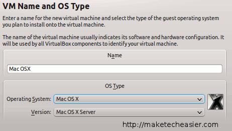 virtualbox-vm-name