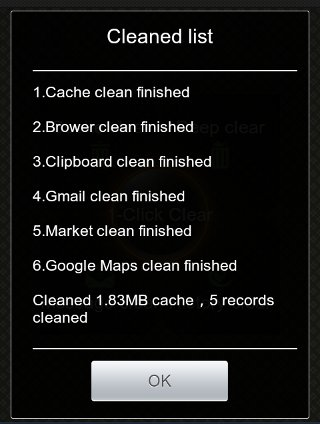 1-click-cleaner-report