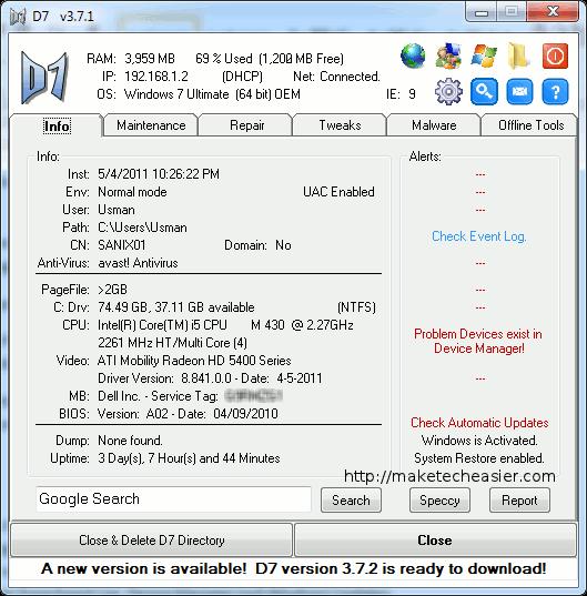 D7-info-tab