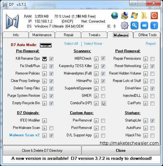 D7-malware-tab