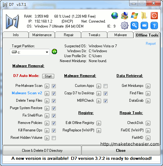 D7-offline-tools-tab