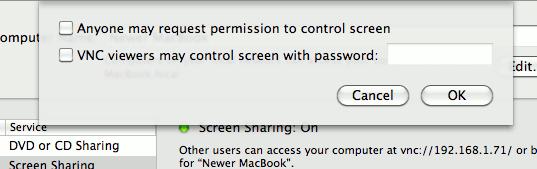 ScreenSharing-Anyone