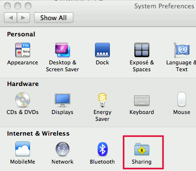ScreenSharing-SysPref