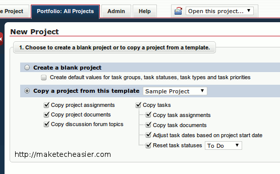 aceproject-project-template