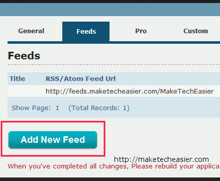 appyet-add-new-feed