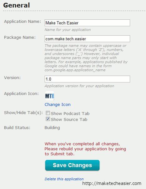 appyet-confirm-settings