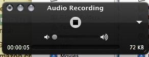 automator-recording-audio-file