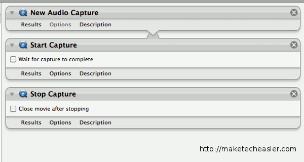 automator-workflow-with-captures