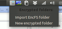 cryptkeeper-applet