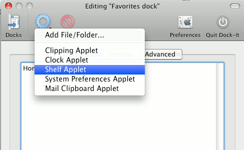 dockit-add-shelf-applet