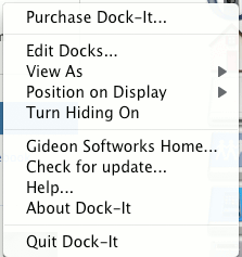 dockit-edit-dock