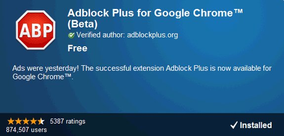 extension-adblock