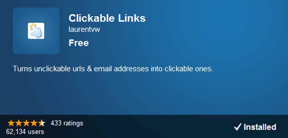 extension-link