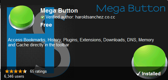 extension-megabutton