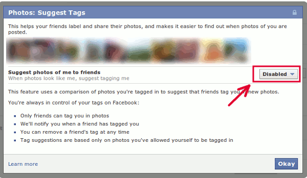 facebook-disable-autosuggest
