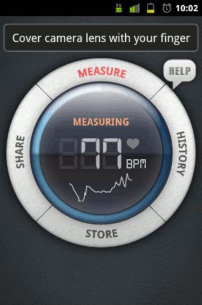 fitness-heart-rate-monitor