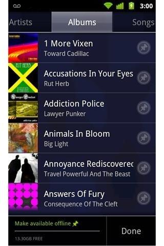 gmusic-app3