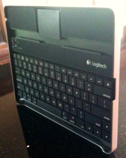 logitech-keyboard-case1