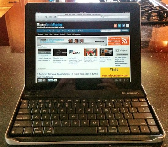 logitech-keyboard-case2