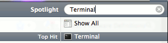 mac-spotlight-find-teminal