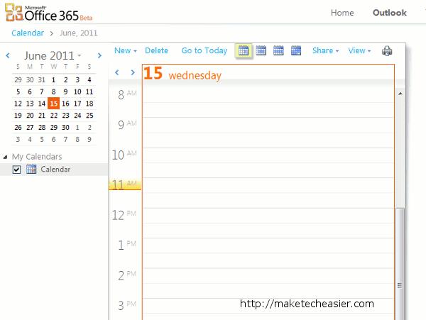 office365-outlook-calendar