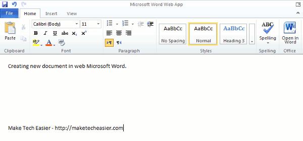 office365-word