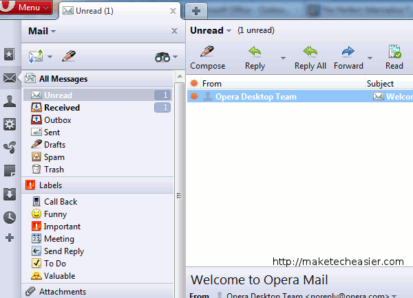 outlook-opera-mail