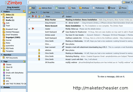 outlook-zimbra-desktop