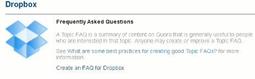 quora-create-FAQ