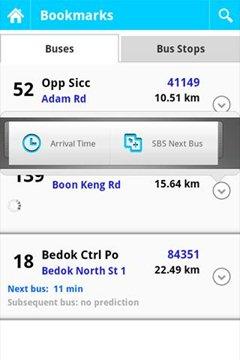 sg-buses3